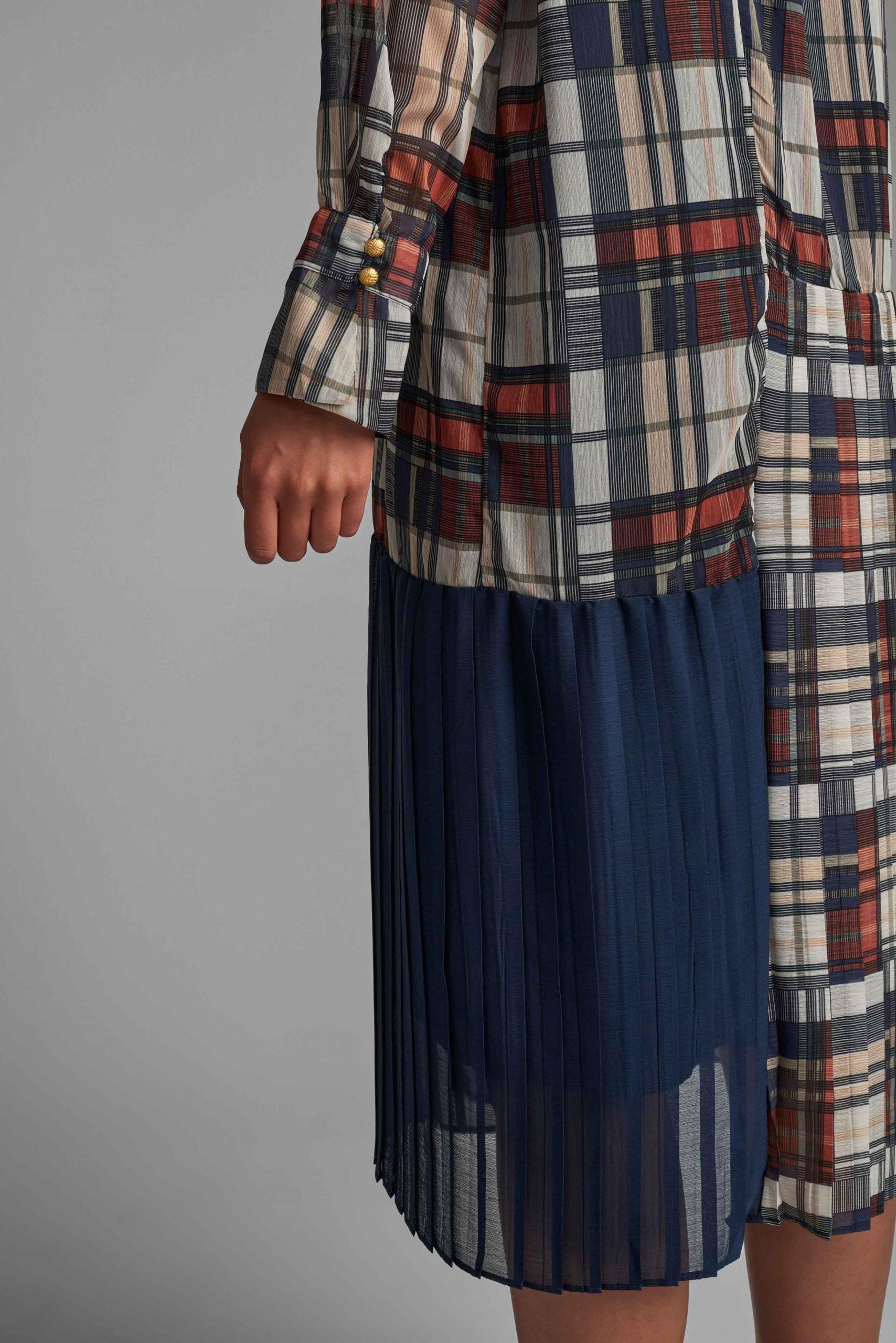 moda circular, armario circular, armario sostenible, armario capsula mujer, Fondo de armario mujer, Alquiler ropa mensual, ropa nueva cada mes.
