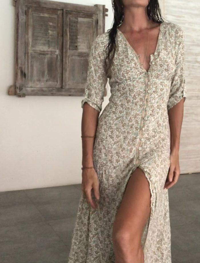 Ecodicta moda sostenible fashion sharing alquilar ropa alquiler ropa zara moda española