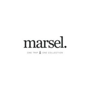 MARSEL