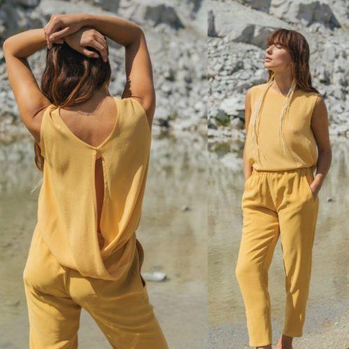 ecodicta moda sostenible fashion sharing alquilar ropa alquiler ropa zara